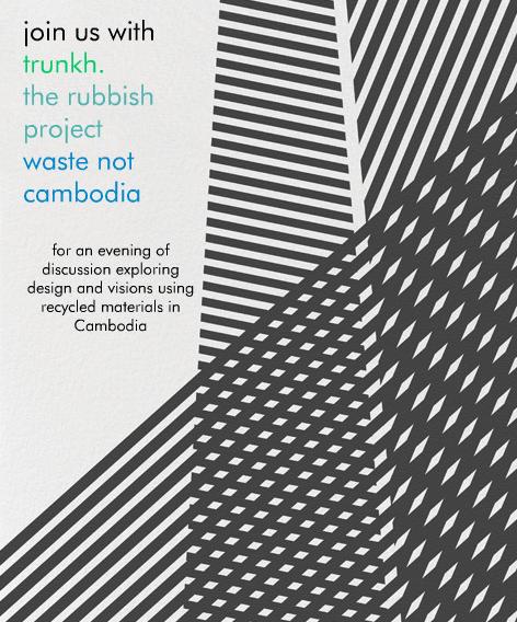 beyond design evite