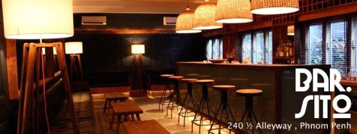 bar.sito