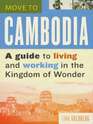 Move to Cambodia