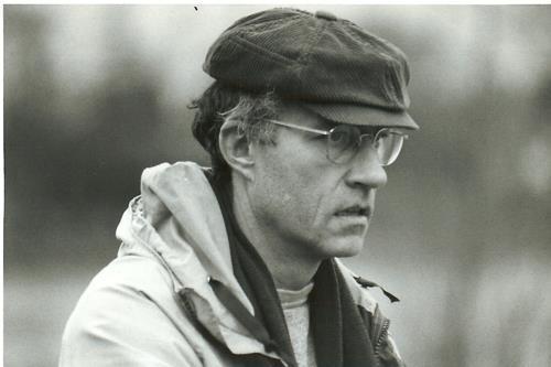 Hal Mischke