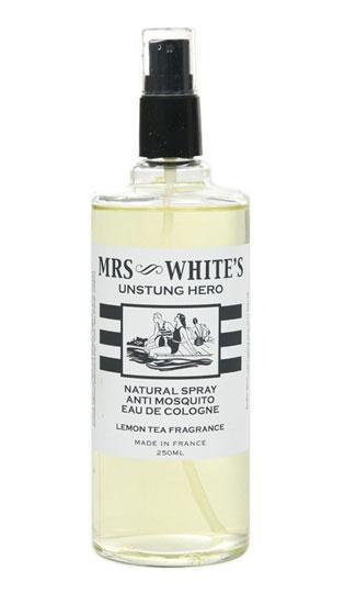 Mrs-Whites-Unstung-Hero-_3_