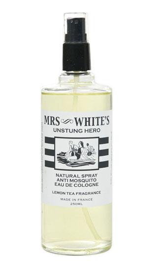 Mrs-Whites-Unstung-Hero-_3_