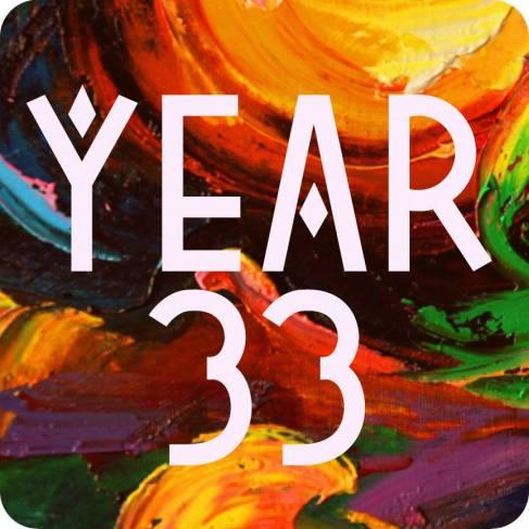 Year 33