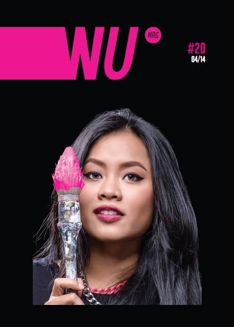 WUPP #20