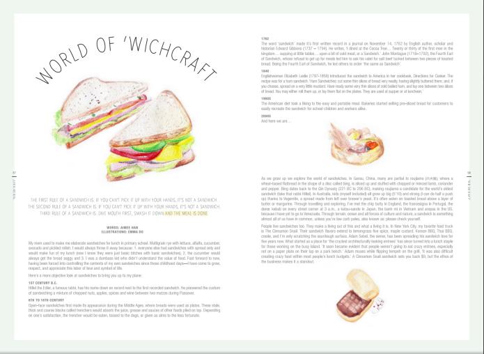 'Wichcraft1